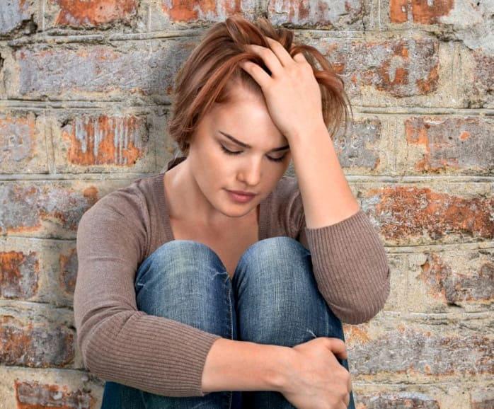 чувство вины после измены