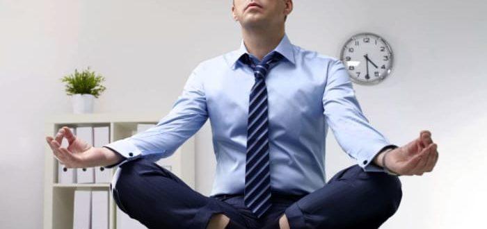 как снять стресс и нервное напряжение мужчине