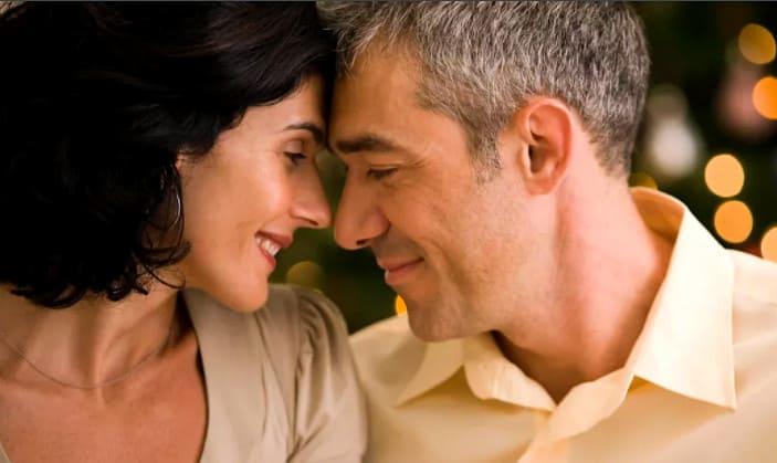 можно ли выйти замуж в 40 лет